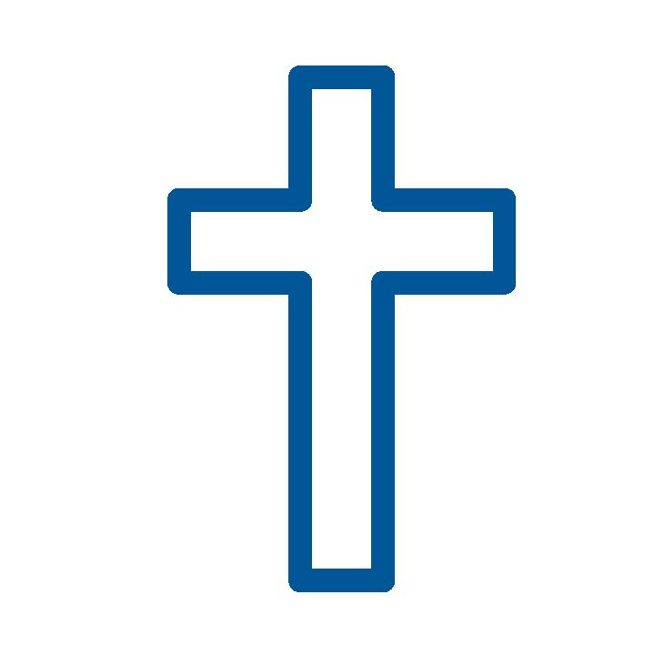 visit family of christ