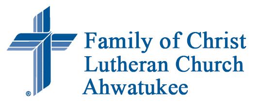 family of christ ahwatukee